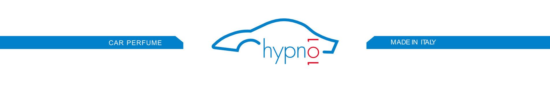HYPNO101-Autogeuren