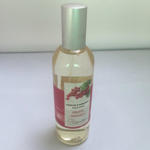 Oh La Nature Room spray Fruits Rouges