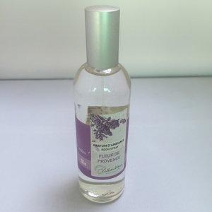 Oh La Nature Room spray Fleur de Provence