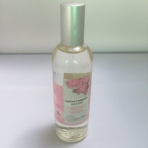 Oh La Nature Room spray Boutons de Rose