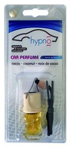 Hypno 101  Coconut/Kokos - autoparfum